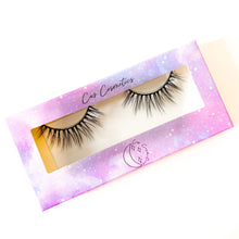Load image into Gallery viewer, Cas Cosmetics Lashes LIBRA