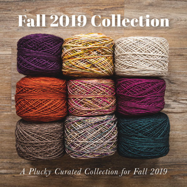 Fall Ready-For-You Collection