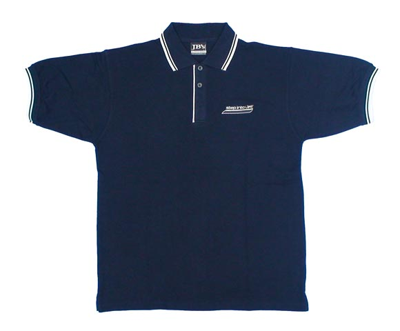 PT MENS CORPORATE POLO COTTON