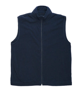 PT VISTA VEST OR JACKET