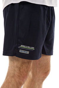 TR DRI GEAR SHORTS MEN