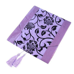 Table Runner Cloth