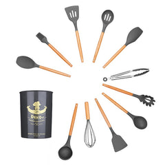 Kitchenware Cooking Utensils Set