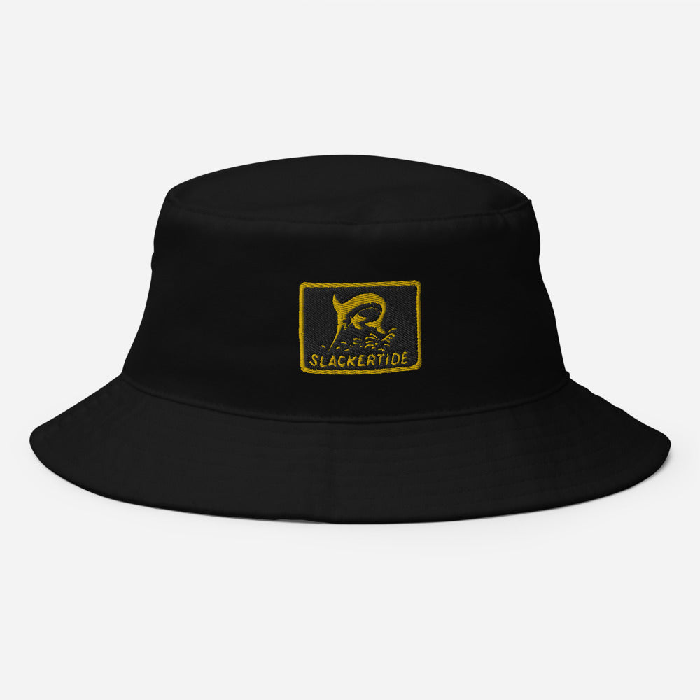 Old Salt Bucket Hat