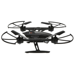 JXD 509W Wifi FPV Drone RC Quadcopter
