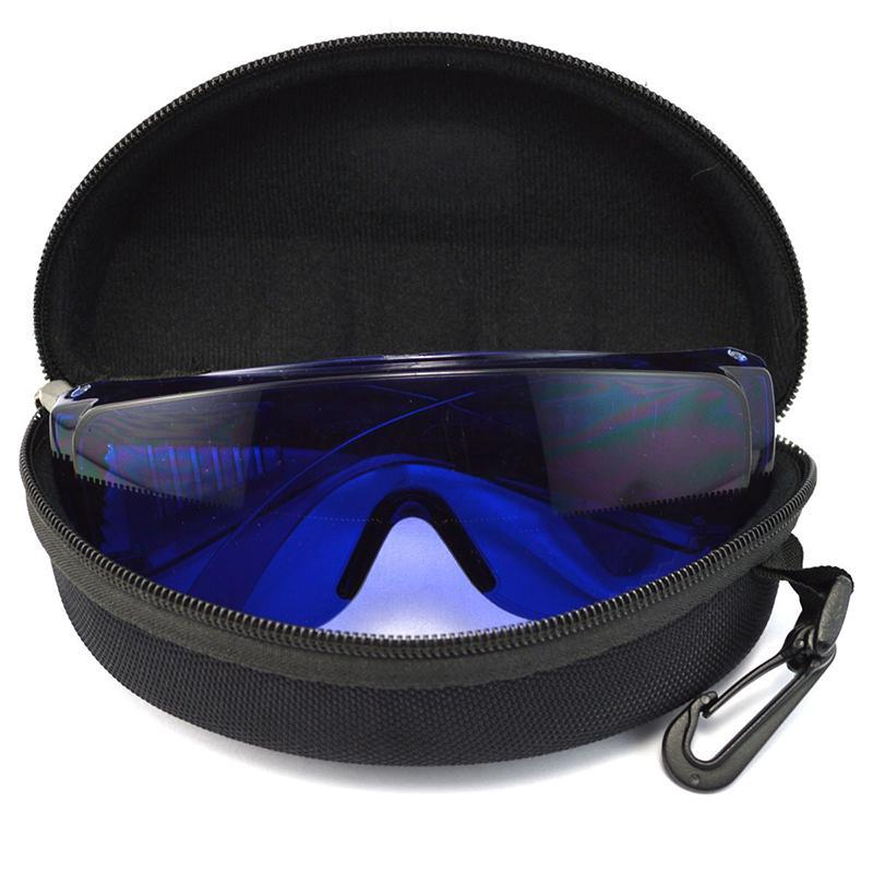 New Golf Ball Finder Goggles