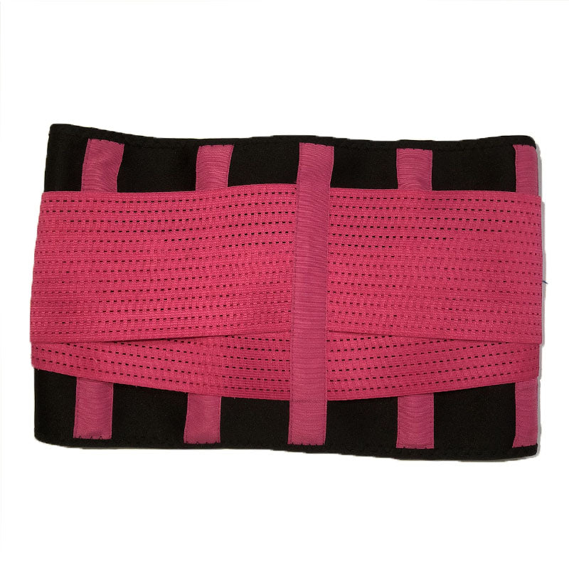 Slim Fit Waist Shaper Belt