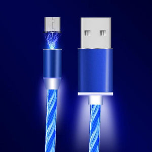 FlowCharge™ Cable