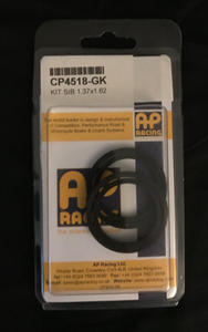 AP Racing Caliper seal kit CP4518-GK