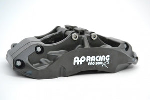 AP Racing Radi-cal 6-piston Motorsport Caliper CP9660 RH