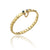 Chimento Armillas Secret bangle