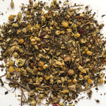 Chamomile Flowers - TRULY TEAS