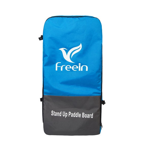 Freein Inflatable Paddle Board Back Pack