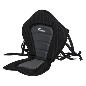 Freein Detachable Kayak Seat | Inflatable Stand Up Kayak Seat | Removable Paddle Board Seat