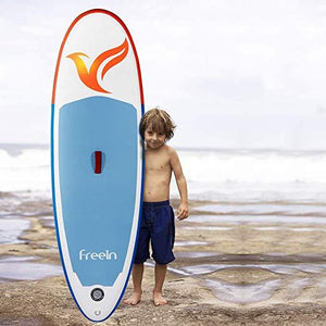 Freein Kids Paddle Board