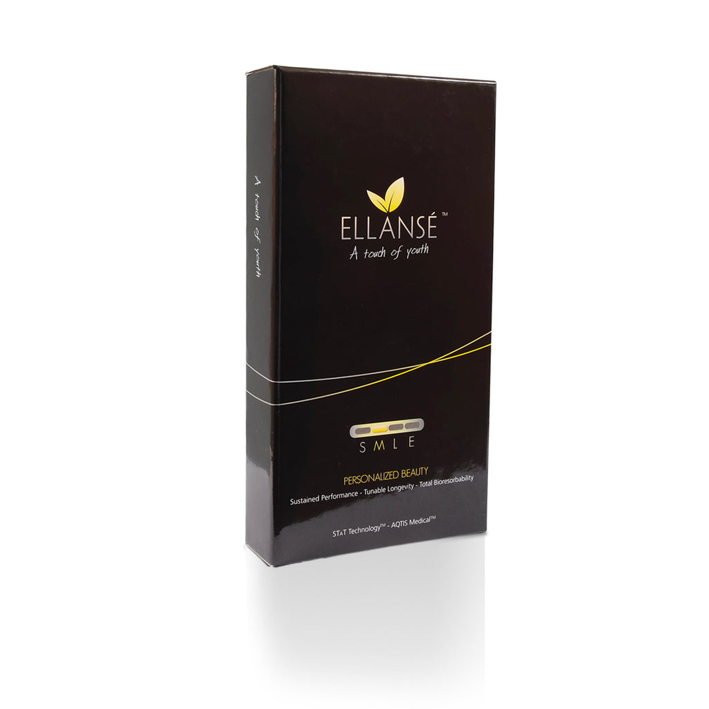 Ellanse M (2 x 1ml) *Collagen Booster*