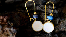 Load image into Gallery viewer, Millie earrings