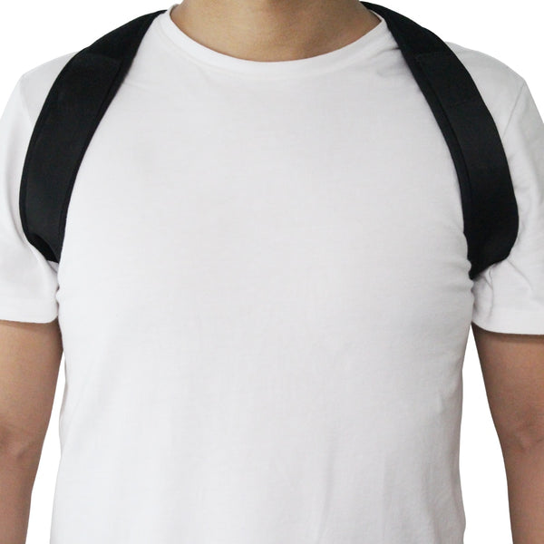 Posture Corrector Front View