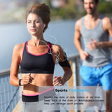 Fitness Wristband Boost up Your Workout