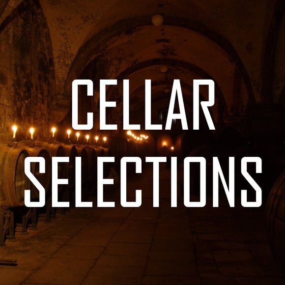 Cellar Selections