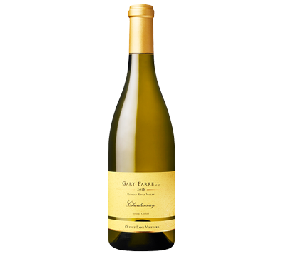Gary Farrell Russian River Valley Chardonnay 2018