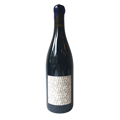 Micro Wines Shiraz 2019