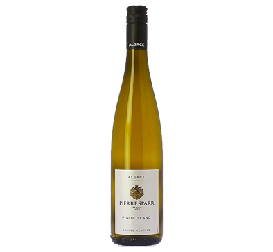 Pierre Sparr Pinot Blanc 2017