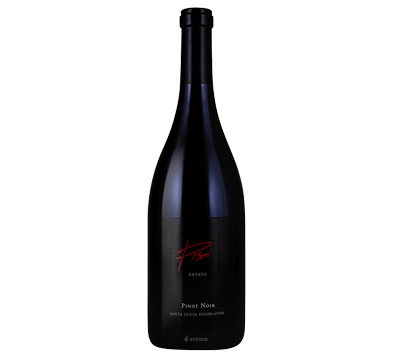 Pisoni Vineyard Estate Pinot Noir MAGNUM