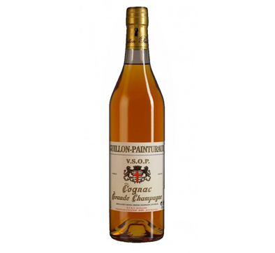 Guillon Painturaud Cognac VSOP