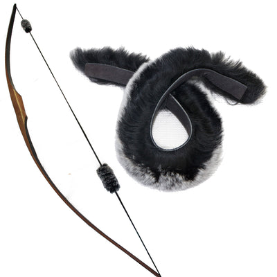Bow String Silencer Recurve Bow Archery
