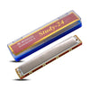 Harmonica 24 Holes Musical Instruments