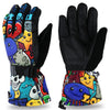 Winter Gloves Ski Snowboard Climbing