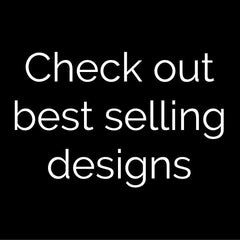 Michigan Vibes Best Selling Designs
