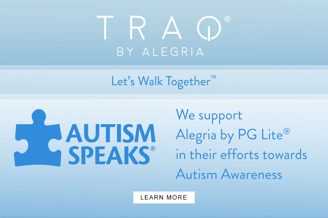 Autism speaks link