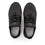 Cynch Black smart shoes with Q-chip™ technology. CYN-5001_S5