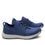Cynch Indigo smart shoes with Q-chip™ technology. CYN-5431_S3