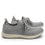 Froliq Grey smart shoes with Q-chip™ technology. FRO-5020-S3