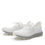 Froliq Zesty White smart shoes with Q-chip™ technology. FRO-5100-S2