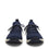 Froliq Navy smart shoes with Q-chip™ technology. FRO-5410-S7