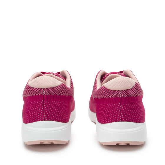 Goalz Berry lace-up smart shoes with Q-chip™ technology. GOA-5600-S4