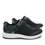 Jaunt Digi smart shoes with Q-chip™ technology. JAU-5004-S3