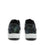 Jaunt Digi smart shoes with Q-chip™ technology. JAU-5004-S4