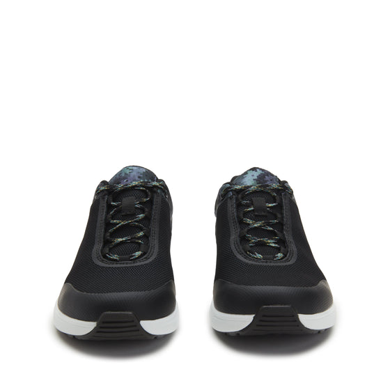Jaunt Digi smart shoes with Q-chip™ technology. JAU-5004-S7