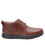Outbaq Crazyhorse Brown smart shoes with Q-chip™ technology. OUT-M7220_S2