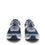 Qarma 2 Blue Scale smart shoes with Q-chip™ technology. QA2-5458-S7