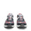 Qarma 2 Paintball smart shoes with Q-chip™ technology. QA2-5992_S7