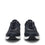 Qarma 2  Black Textualize smart shoes with Q-chip™ technology. QA2-M7003_S7
