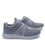 Qarma Grey Chasm smart shoes with Q-chip™ technology. QAR-5022_S3