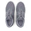 Qarma Grey Chasm smart shoes with Q-chip™ technology. QAR-5022_S5