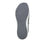 Qarma Grey smart shoes with q-chip technology. QAR-5095_S5